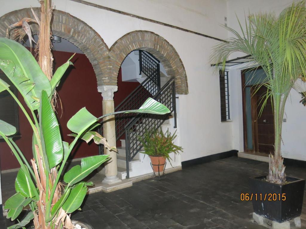 Apartamento Alcazar Jerez De La Frontera Ofertas De último Minuto En