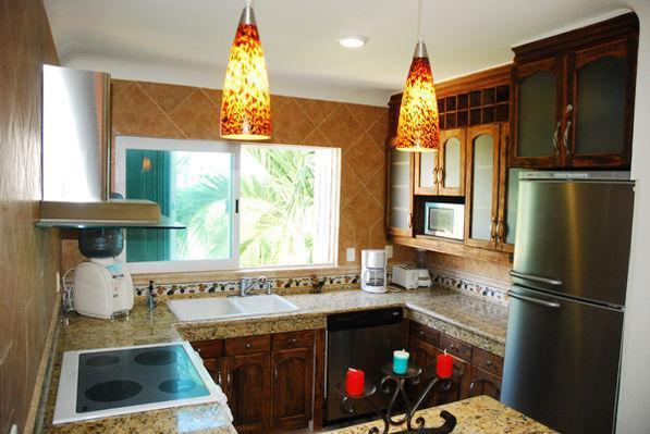 See all 6 photos Condo 121 at Caribbean Reef Villas