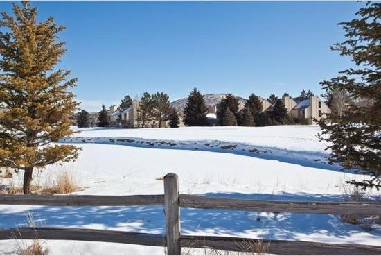Racquet Club Park Meadows Condos by Wyndham Vacation Rentals