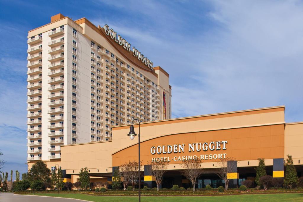 Casino Hotels In Lake Charles La