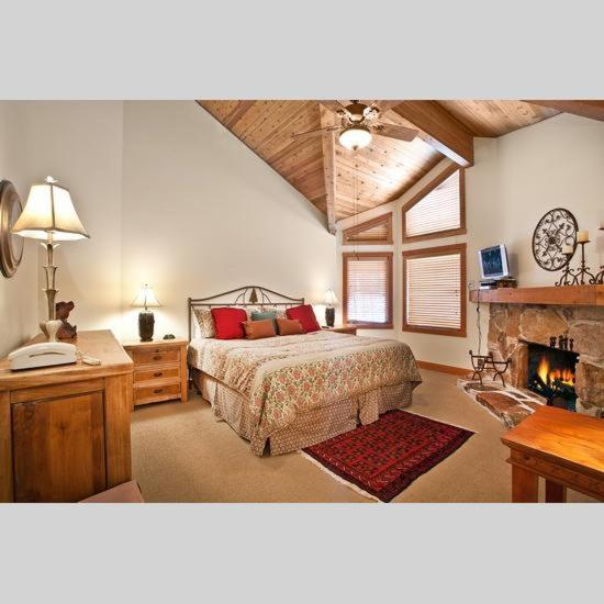 Vedi tutte le 6 foto Ontario Lodge By Wyndham Vacation Rentals