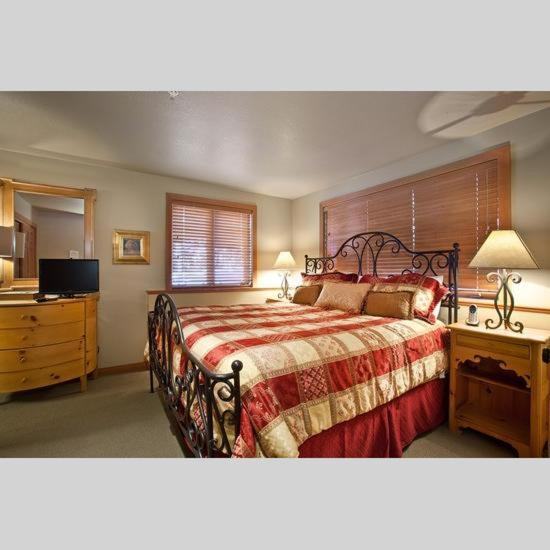 Sterlingwood By Wyndham Vacation Rentals