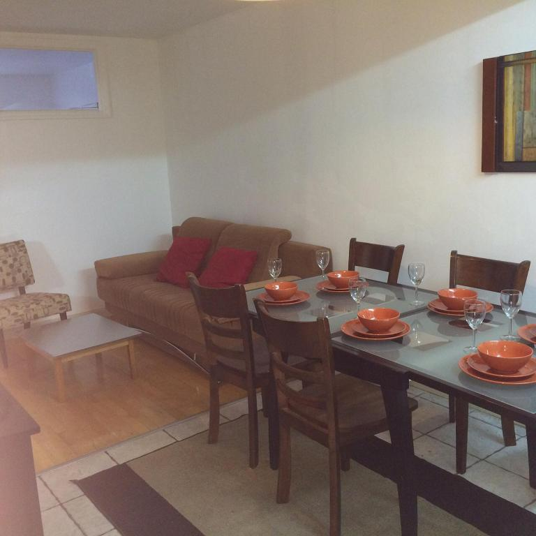 See all 6 photos Nice Two Bedroom Apartment