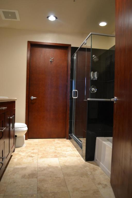 Appartamento in Attico - Bagno Topaz Luxury Penthouse South Strip/ UNLV