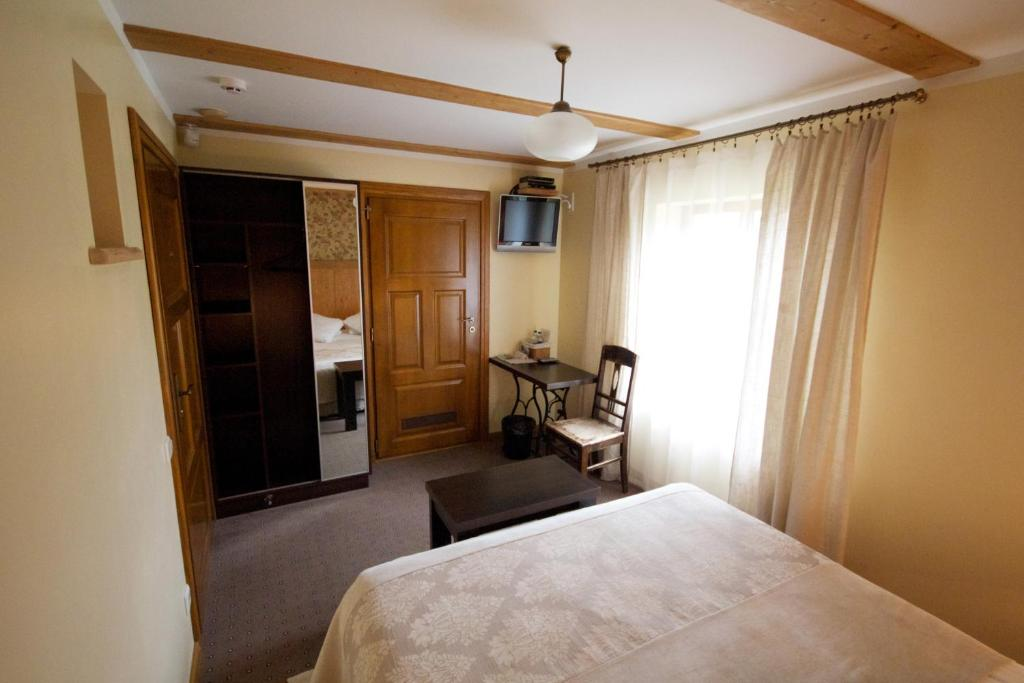 Double Room Guest House Martinelli