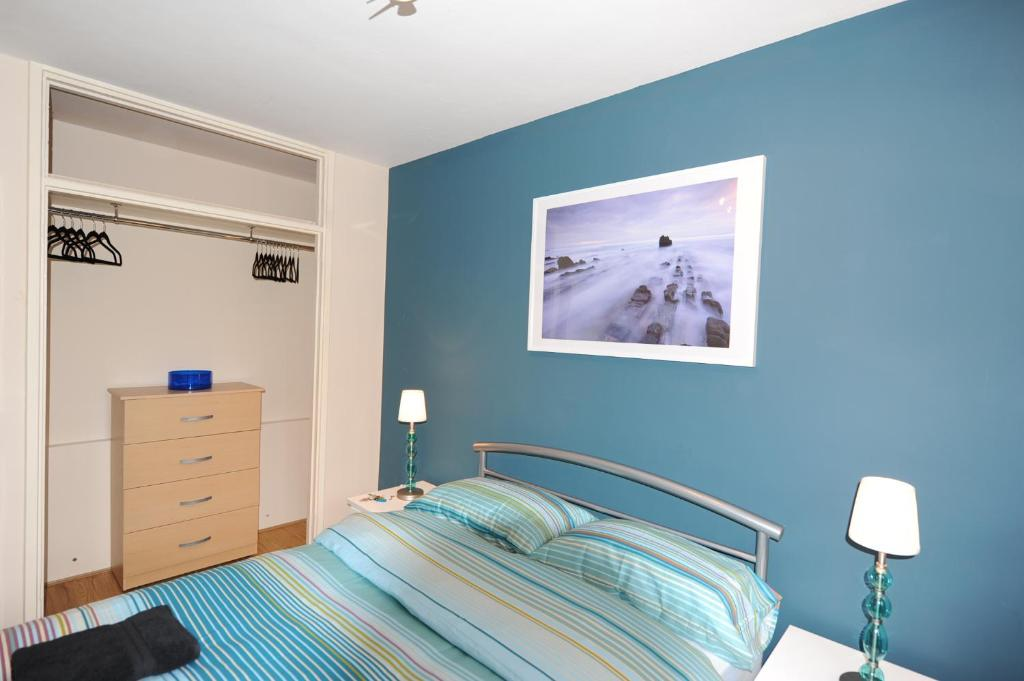 Hereford Rooms Londres Offres Sp 233 Ciales Pour Cet H 244 Tel