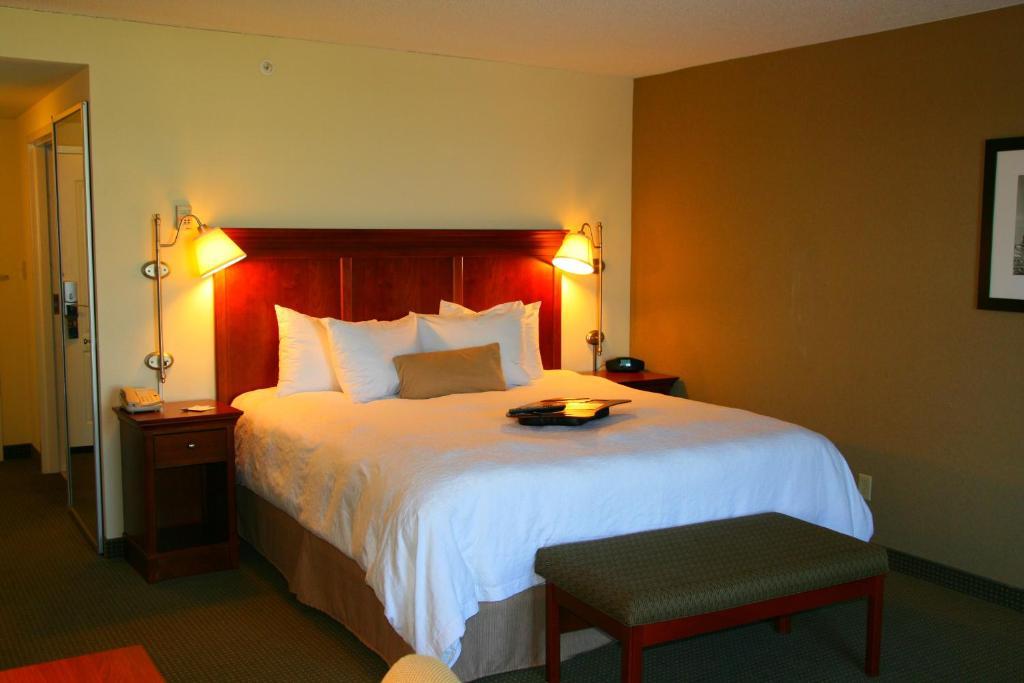 Hotel Dr South Kingstown Ri