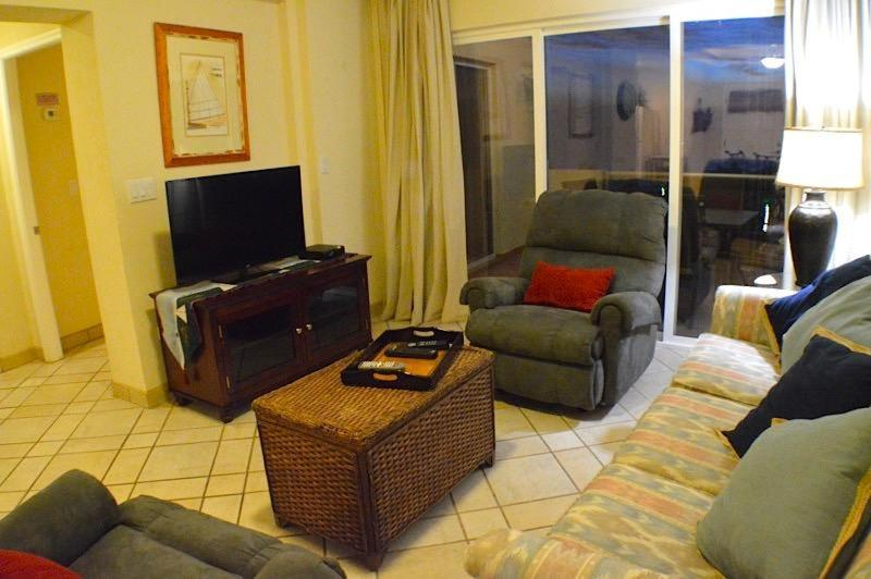 See all 6 photos D-503B Puerto Penasco Apartment