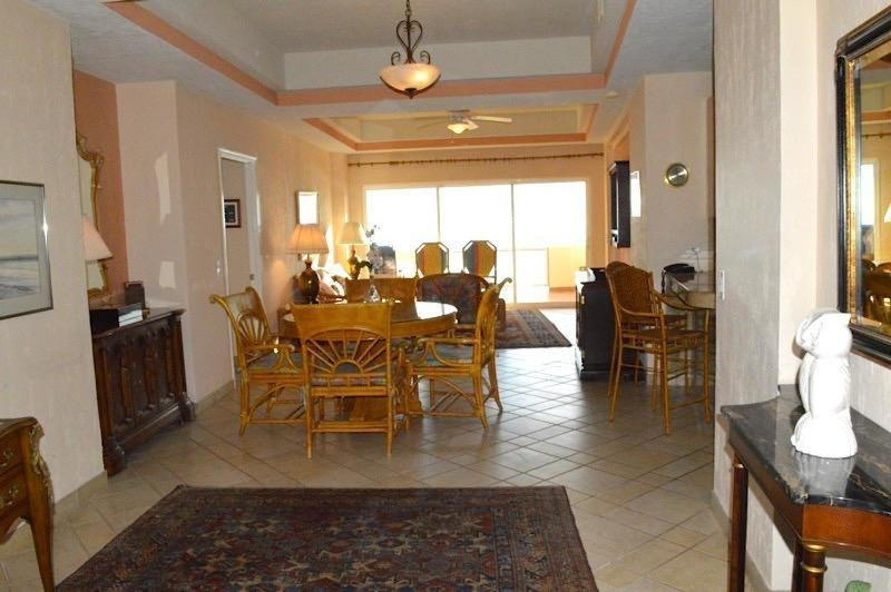 B-705 Puerto Penasco Apartment