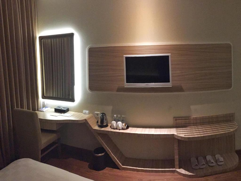 m premiere hotel dago bandung in indonesia room deals photos rh agoda com