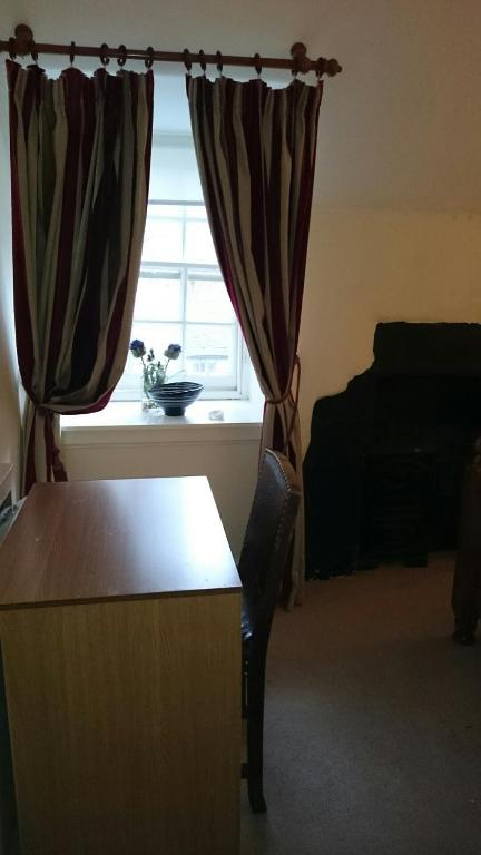 Budget Studio 3/9 James Court