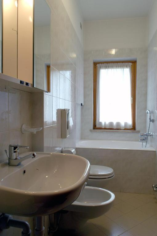 Book Now Hotel Beau Sejour (Pre Saint Didier, Italy). Rooms Available for all budgets. Offering a peaceful mountain location Hotel Beau Sejour runs a free shuttle to Pré Saint Didier's thermal spa 1.5 km away and the ski slopes at 3 km. It features a