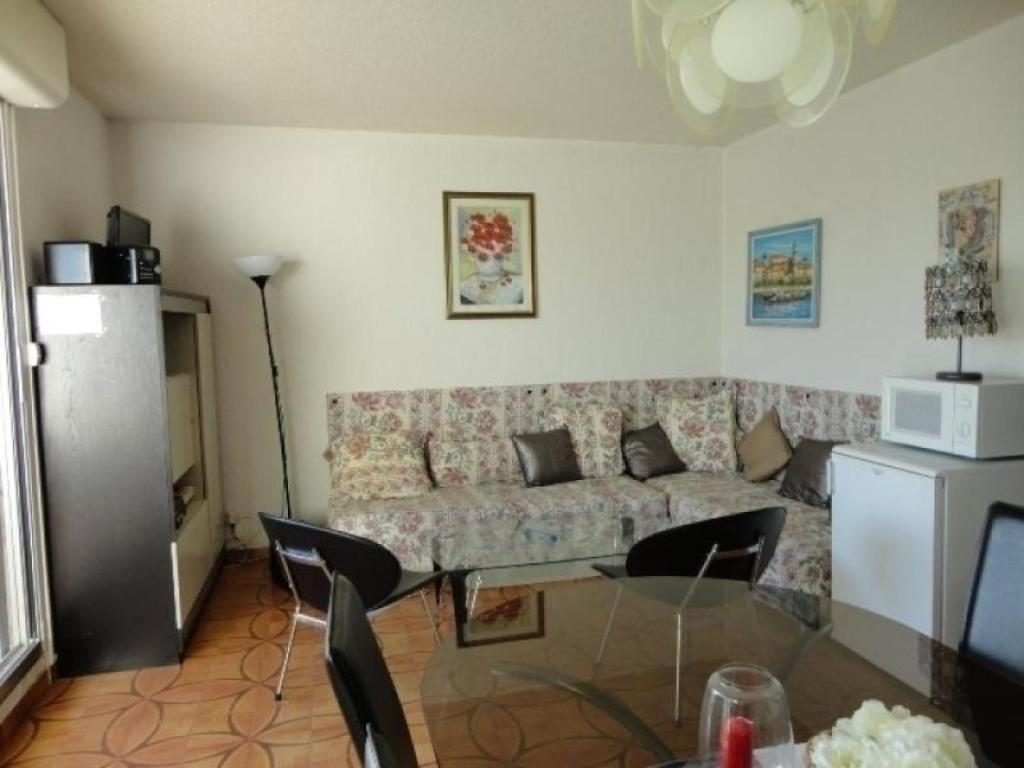 Rental Apartment Marines De La Plage