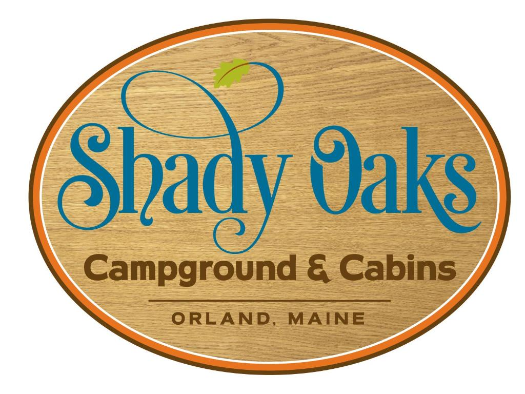 Cottage per Famiglie Shady Oaks Campground & Cabins