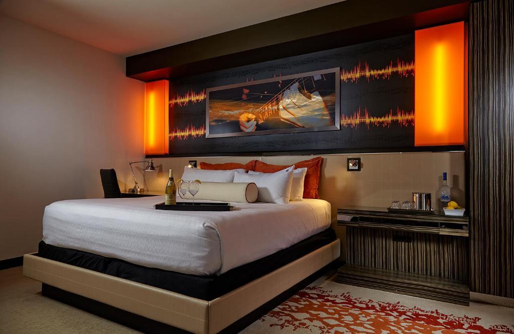 hard rock hotel & casino 777 beach blvd biloxi ms 39530