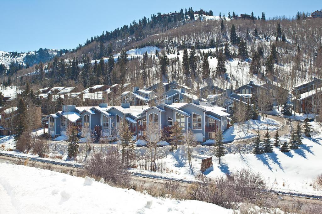 Vedi tutte le 6 foto Boulder Creek Townhomes By Wyndham Vacation Rentals