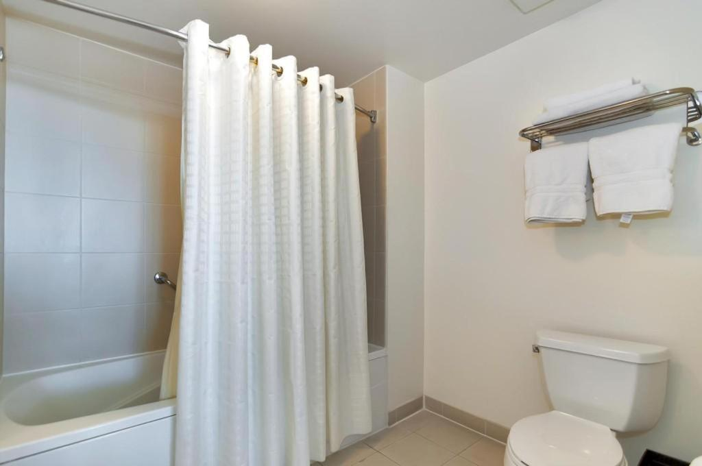 Appartamento con 1 Camera da Letto One-Bedroom Apartment in Miami, Coconut Grove # 1204