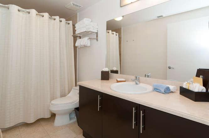 Vedi tutte le 6 foto One-Bedroom Apartment in Miami, Coconut Grove # 2104