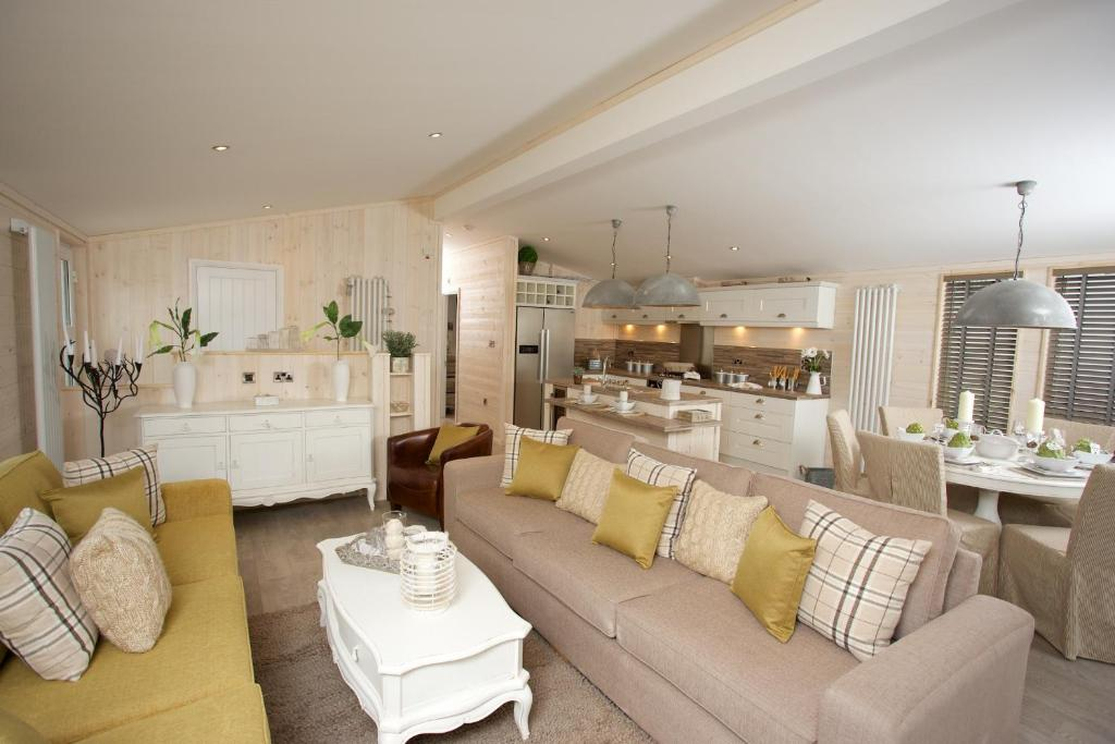 Best price on homeseeker casa di lusso 39 in dunkeswell reviews!