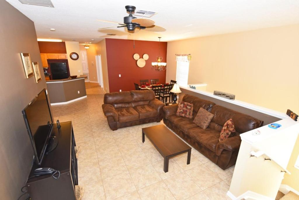 See all 6 photos Oakwater Holiday Home 4059