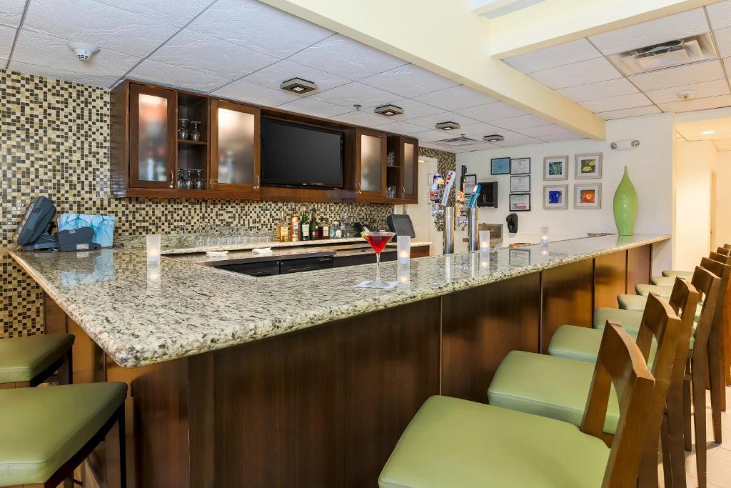 book now hilton garden inn dallasmarket center dallas united states - Hilton Garden Inn Dallas