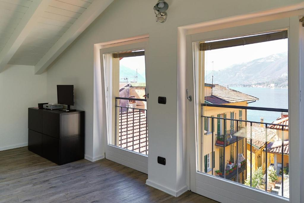 Best Price On Apartments La Scalinata In Bellagio Reviews