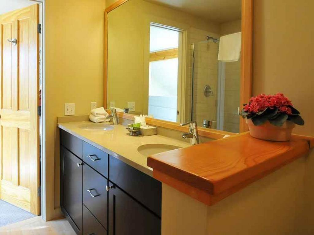 Bagno Crestview in River Run