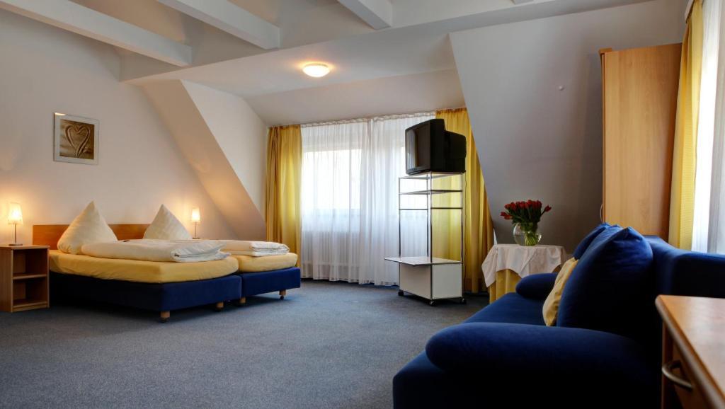 Gasthof Zur Traube, 70190 Stuttgart