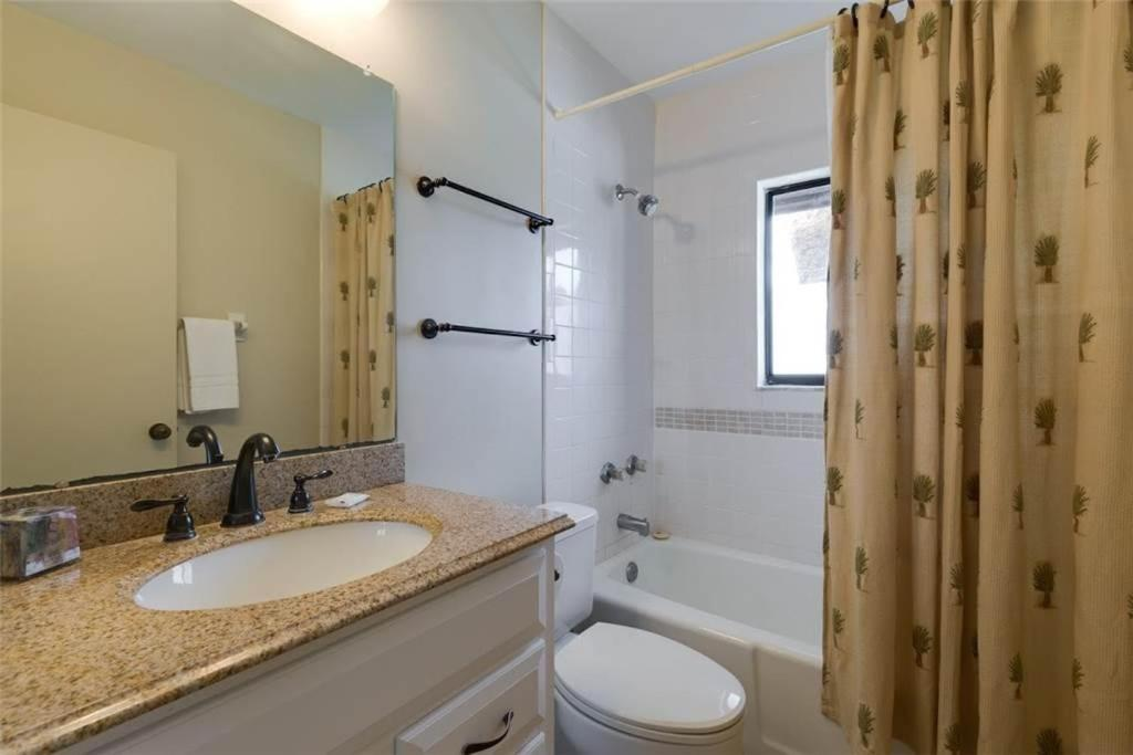 Bagno Seaview Small Holiday Home 2842