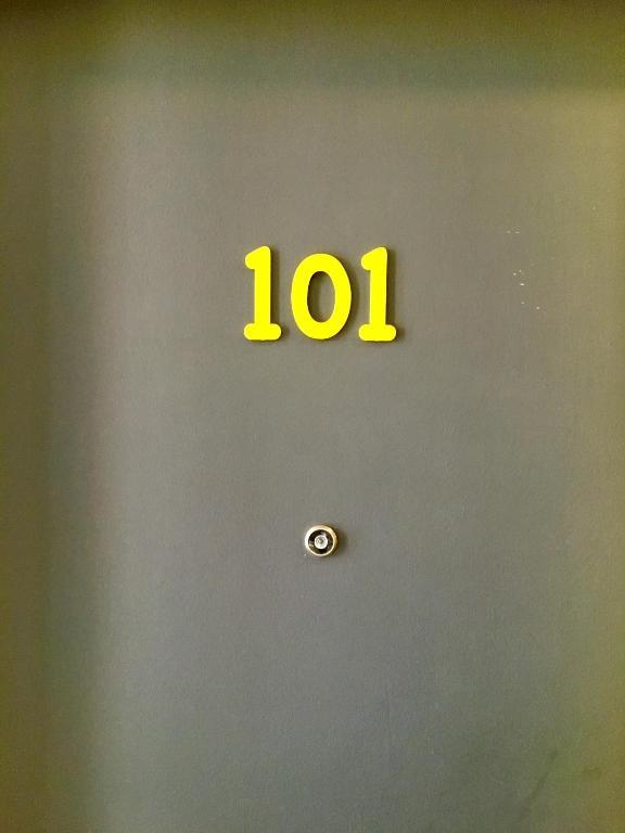 1206173