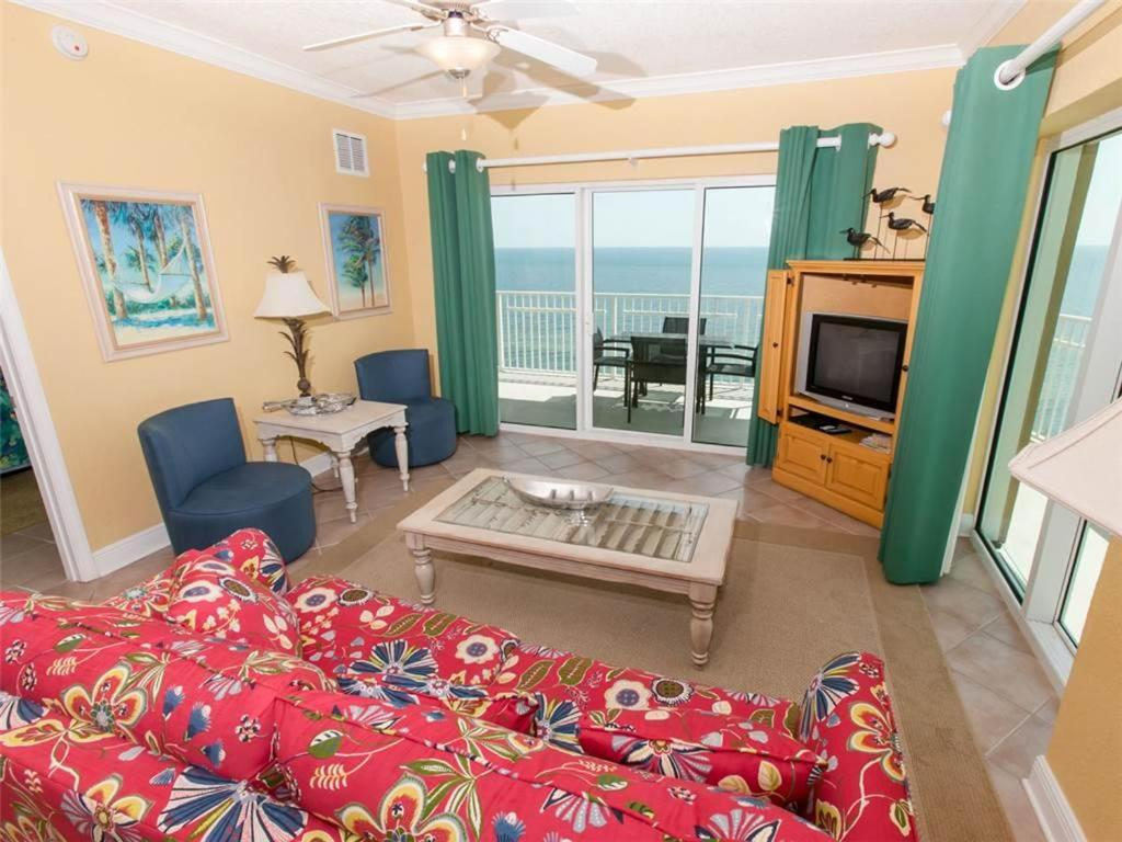 Crystal Shores West 808 Apartment