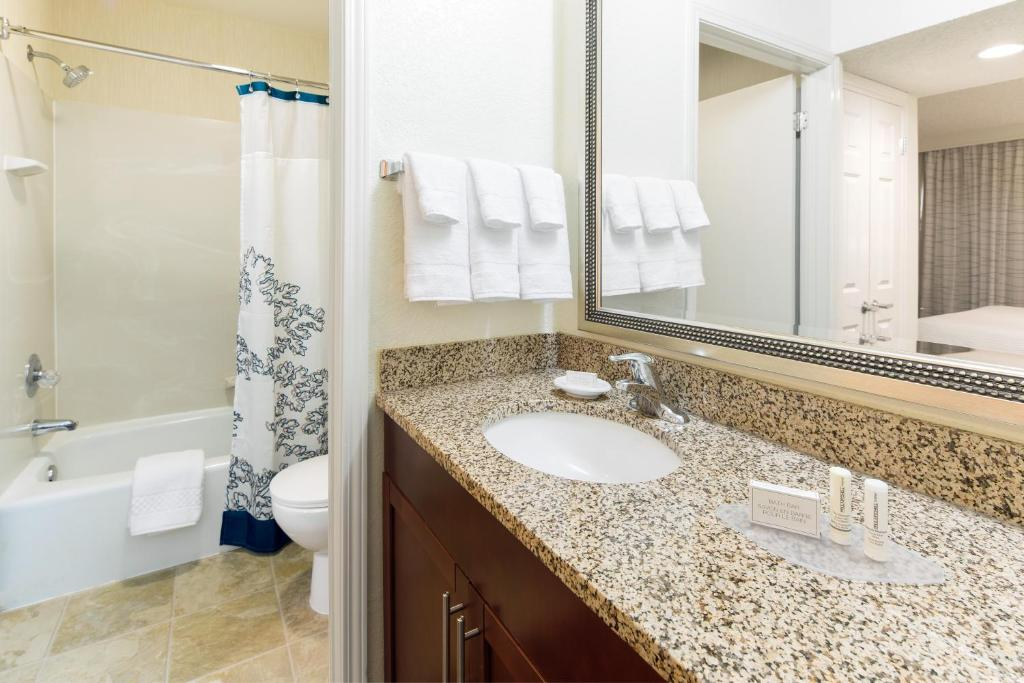 residence inn by marriott placentia ca 700 west