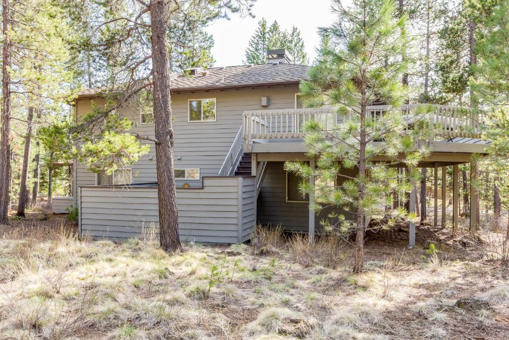 See all 6 photos Mt Rose 2 Holiday Home