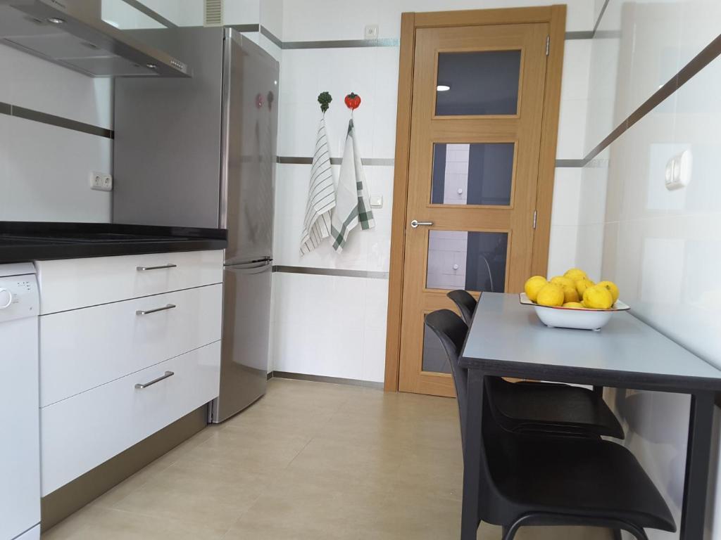 Das Apartamento Berenguela In Cordoba Buchen