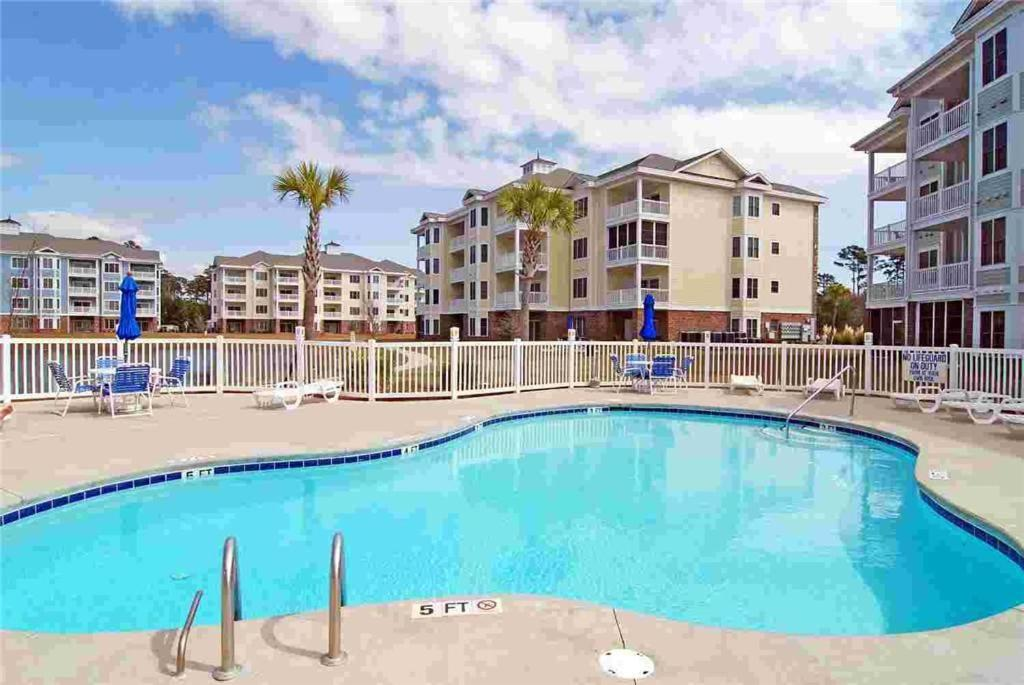 See all 6 photos Magnolia Pointe 205-4855p Condo