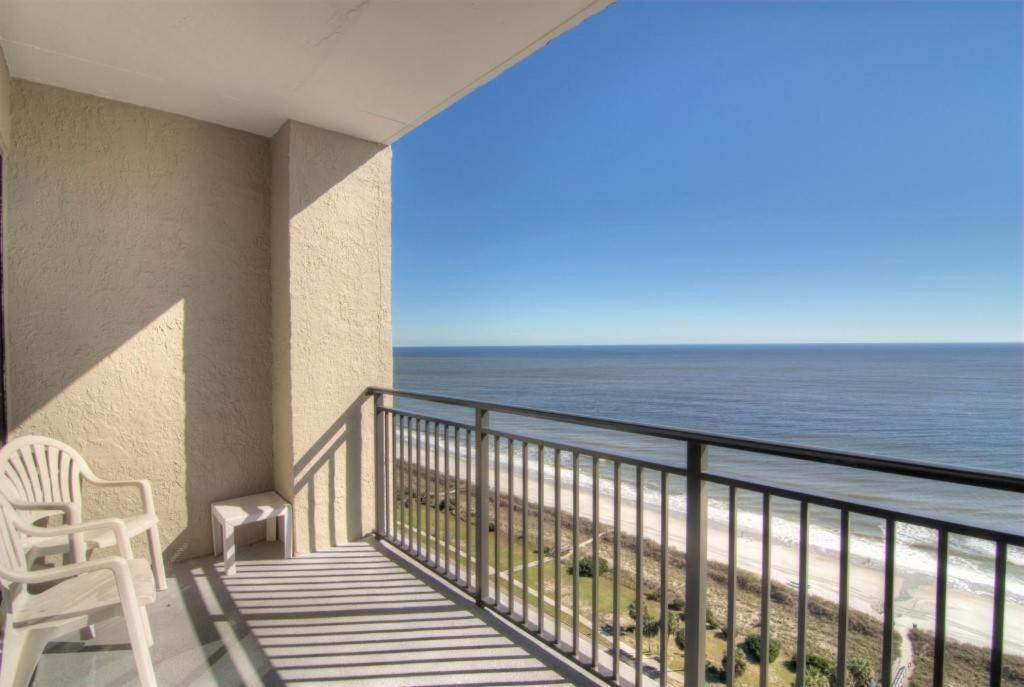 See all 6 photos Ocean Forest 2206 Condo