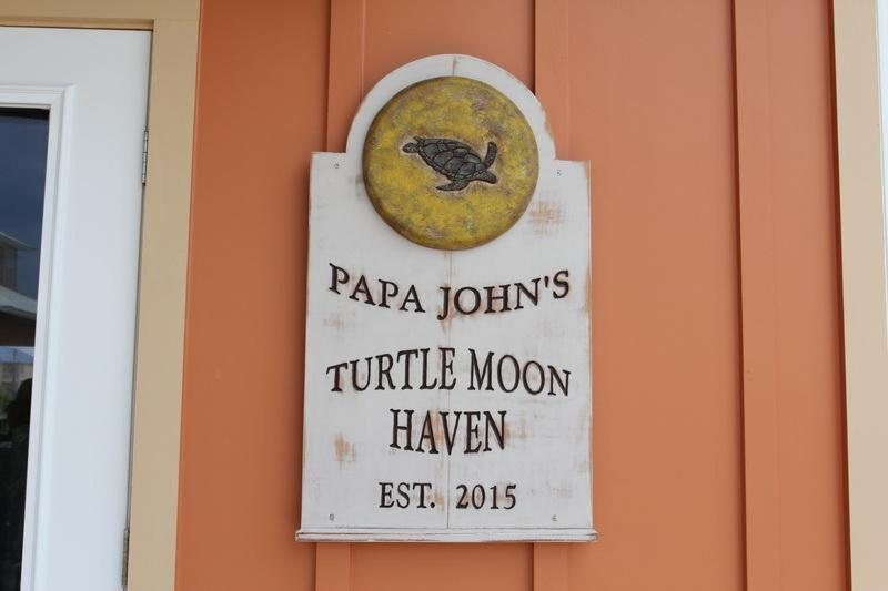 See all 6 photos Turtle Moon Haven