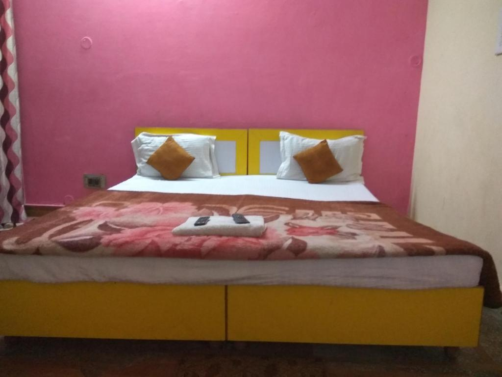La Franso New Delhi And Ncr India Photos Room Rates Promotions