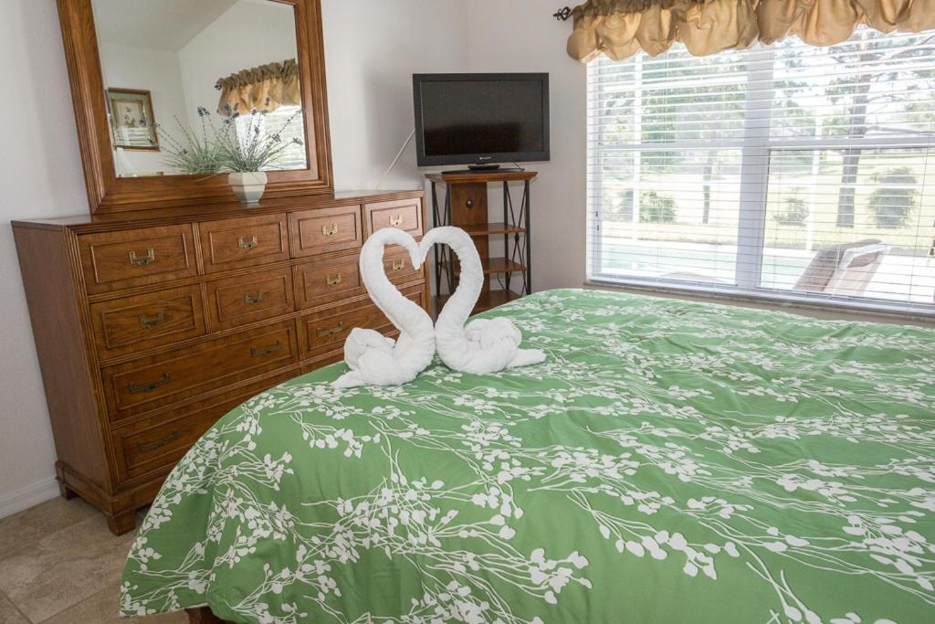 See all 6 photos Saint Augustine Boulevard Vacation Home