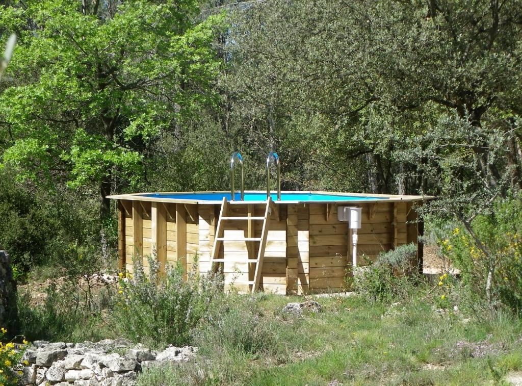 vacances au provence Vacances en Provence