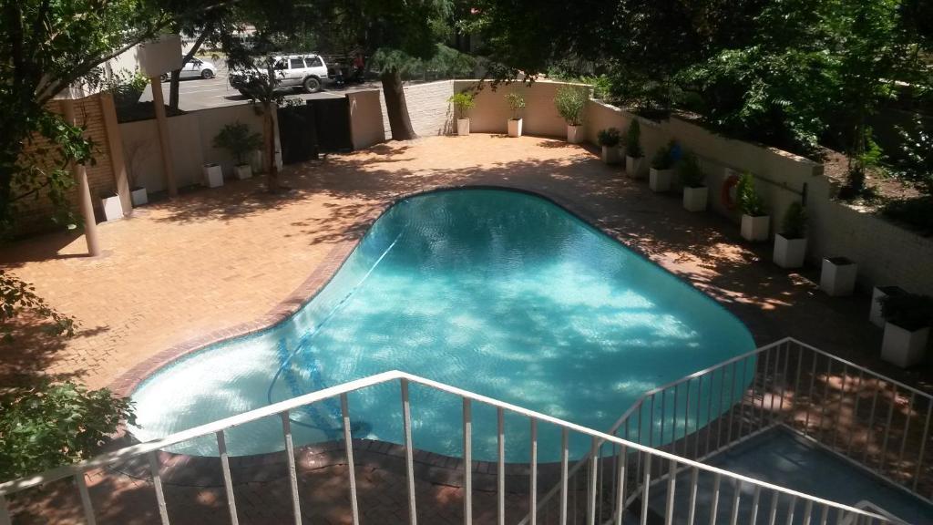 Deals on president hotel in bloemfontein promotional - Stadium swimming pool bloemfontein prices ...