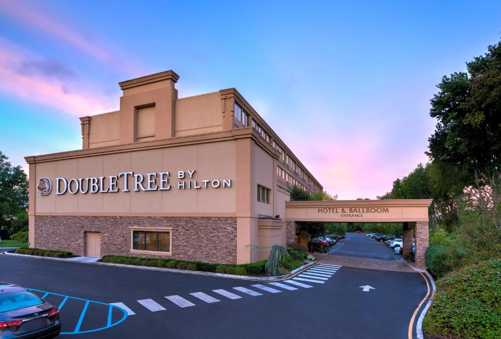 Red Roof Inn Tinton Falls Jersey Shore   Tinton Falls   Book Your Hotel  With ViaMichelin