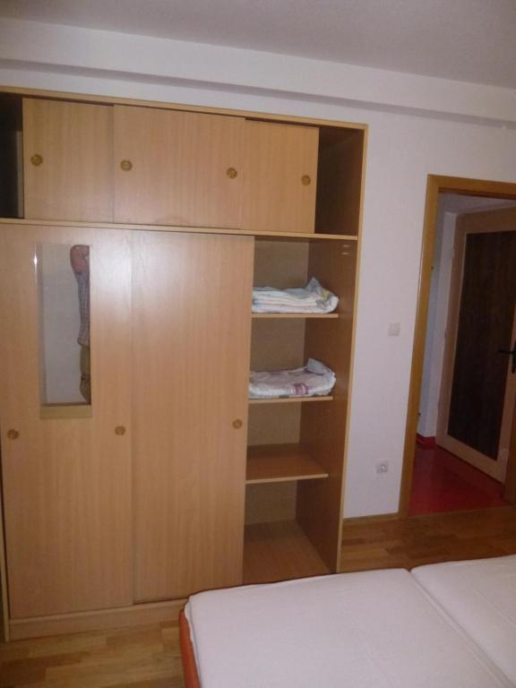 Apartment Kulenovica