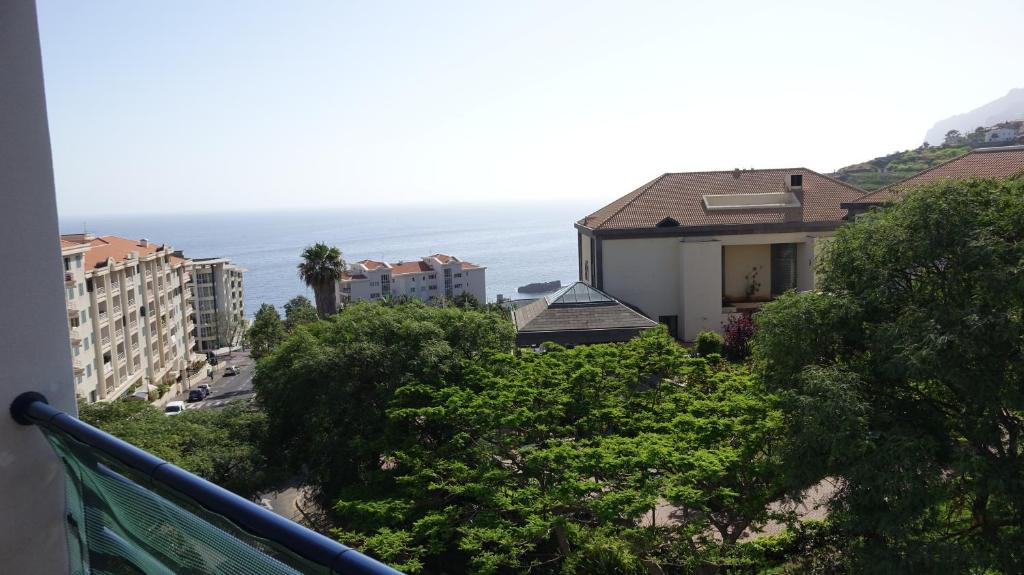 Ver las 6 fotos Apartment Monumental Park Funchal
