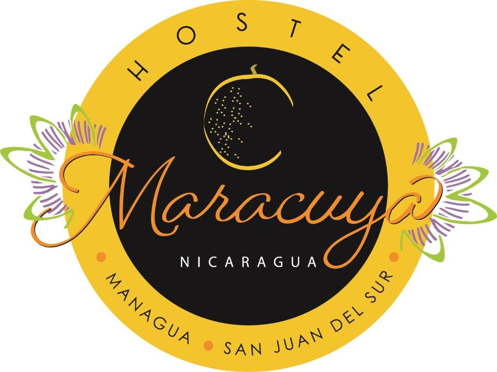 Hotel Maracuya Bed & Breakfast