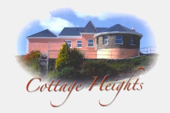 Cottage Heights