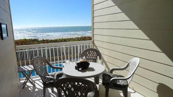 See all 6 photos Seaside Beach House 104