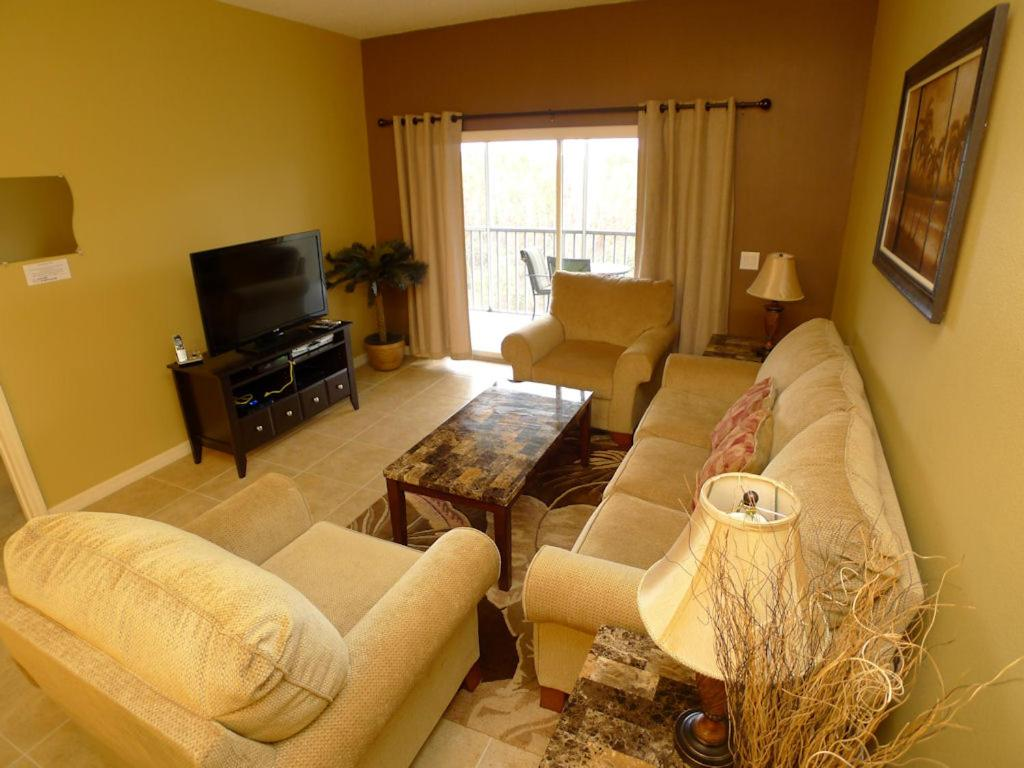 Sun Lake Unit B 3128 Apartment