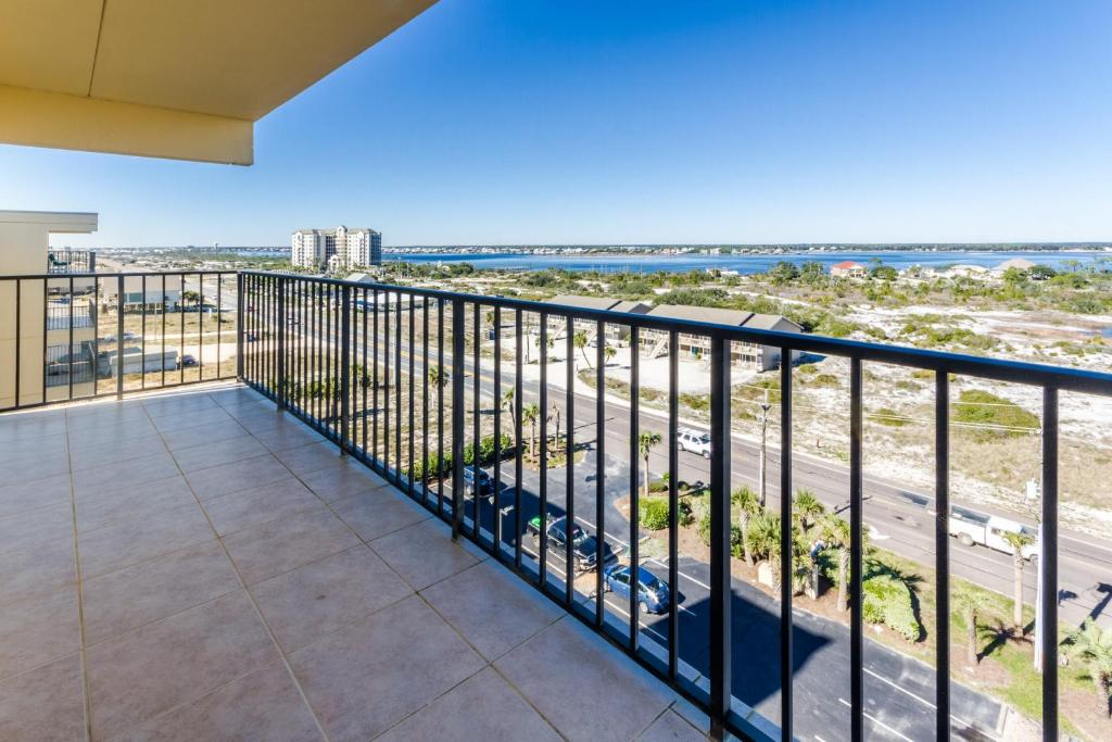 See all 6 photos Ocean Breeze West 801