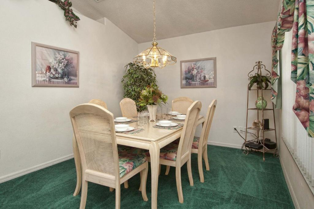 See all 6 photos Indian Oaks 1556 Holiday Home